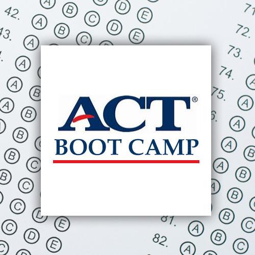 ACT Test Prep Courses in Metro Detroit Michigan