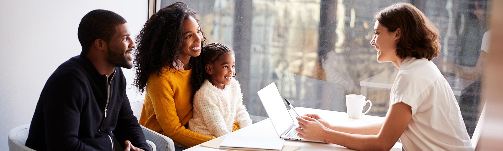 Parent Educational Resources in Birmingham Michigan