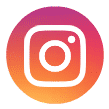 The Student Connection on Instagram